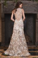 Claire-Pettibone-Four-Seasons-Noel-back.jpg