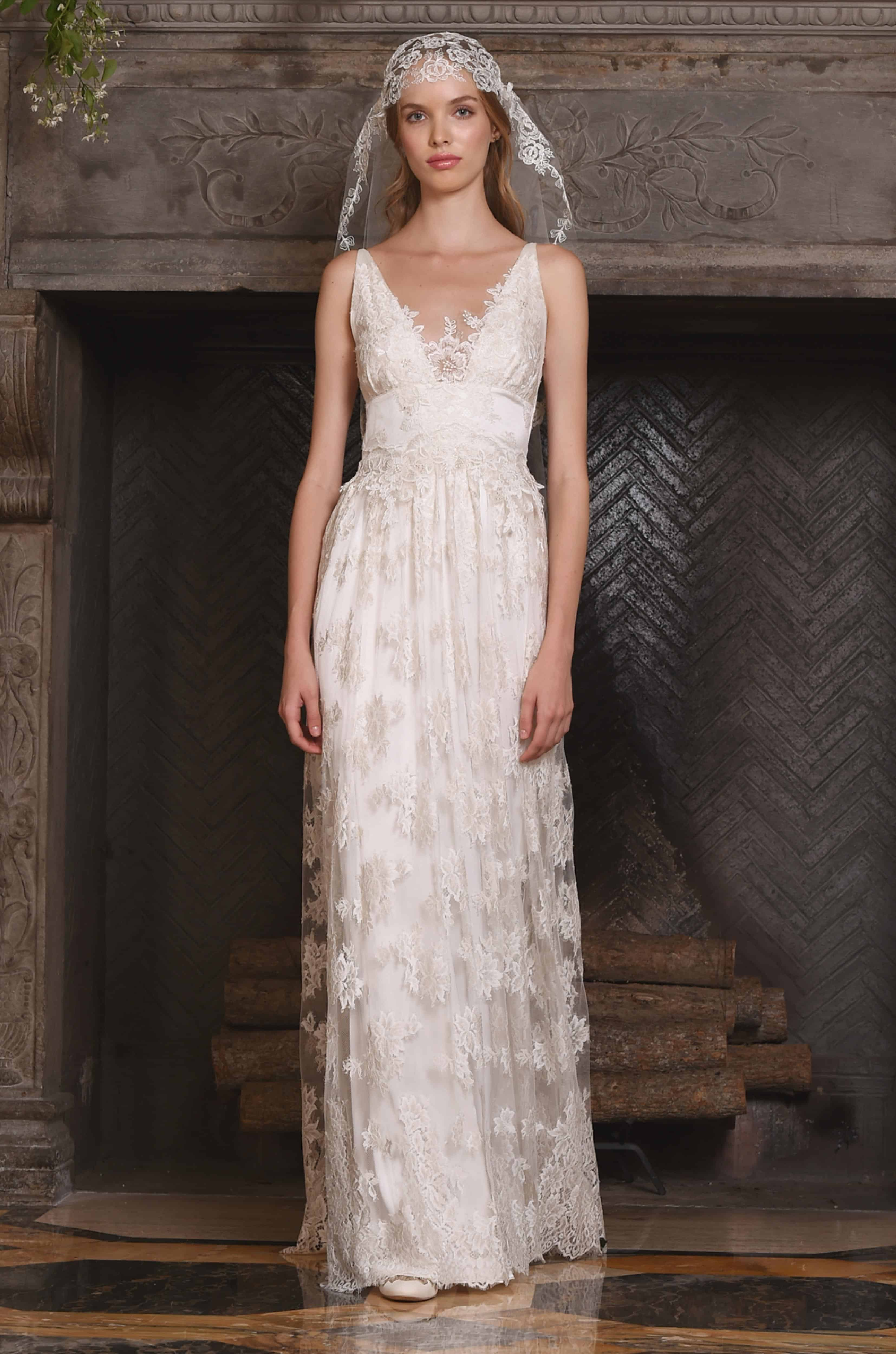 Claire-Pettibone-Four-Seasons-Persephone-front.jpg