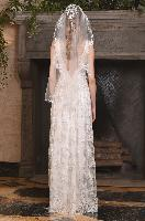 Claire-Pettibone-Four-Seasons-Persephone-back.jpg