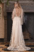 Claire-Pettibone-Four-Seasons-Primavera-back.jpg