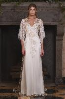 Claire-Pettibone-Four-Seasons-Reverie-front.jpg