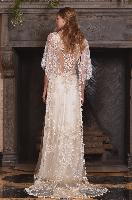 Claire-Pettibone-Four-Seasons-Reverie-back.jpg
