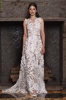 Claire-Pettibone-Four-Seasons-Snow-front.jpg