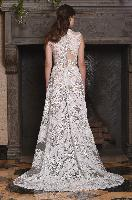 Claire-Pettibone-Four-Seasons-Snow-back.jpg