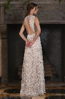 Claire-Pettibone-Four-Seasons-Solstice-back.jpg