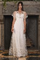 Claire-Pettibone-Four-Seasons-Theia-front.jpg