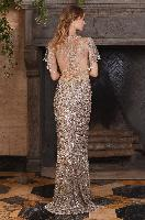 Claire-Pettibone-Four-Seasons-Zodiac-back.jpg