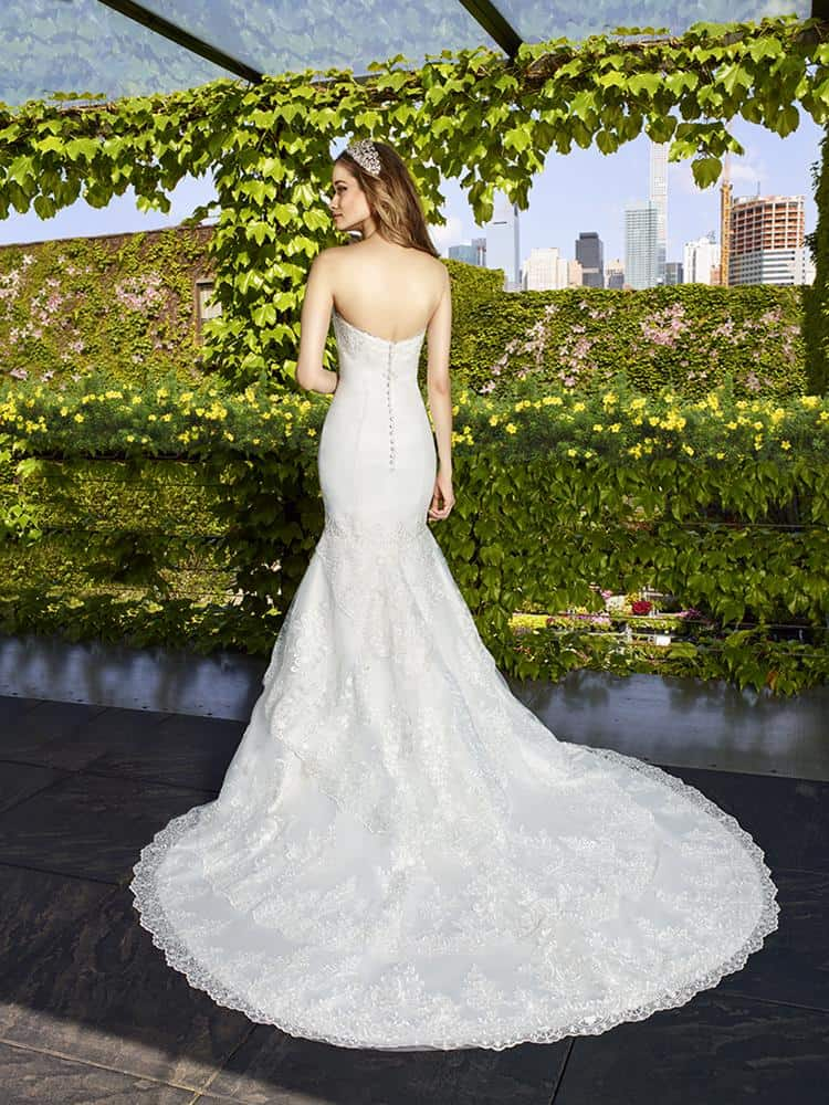 Organizing Closets with Under Bed Storage