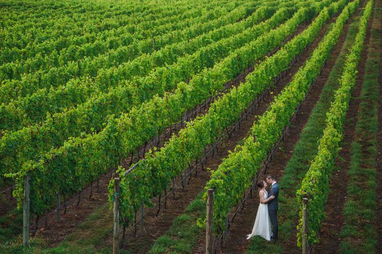 Church-and-State-Wines-Vineyard-Wedding.jpg