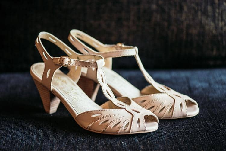 natural-leather-wedding-shoes.jpg