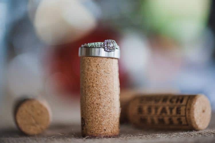 Rings-Pebble-and-Pine-Photography.jpg