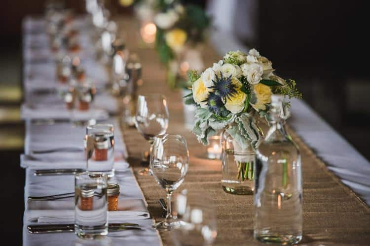 Rustic-wedding-table.jpg