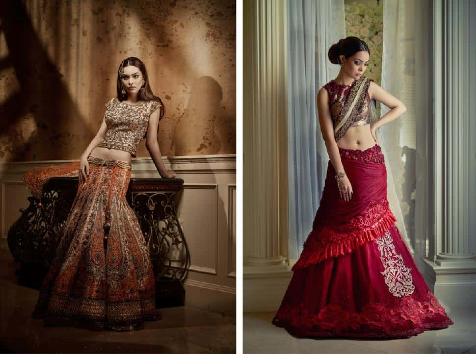 South-Asian-wedding-gowns_0.jpg
