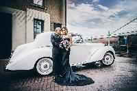 Stephanie+Wilson-highlights(103a)-Edit.jpg