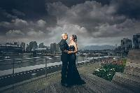 Stephanie+Wilson-highlights(185a).jpg