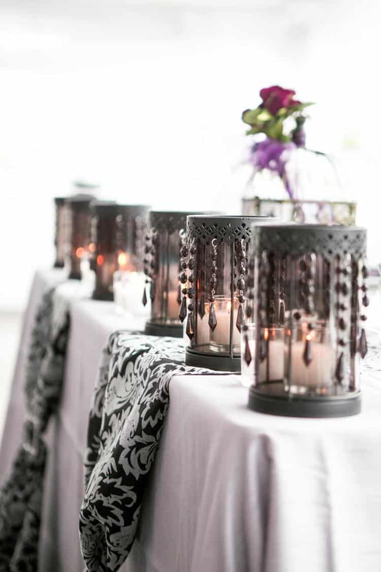 black-wedding-decor-candles.jpg