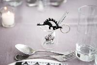Dinosaur-wedding-favours.jpg