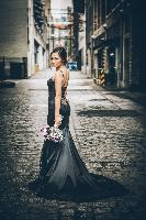 Galia-Lahav-black-wedding-dress.jpg