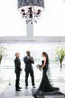 Science-World-Ceremony-Wedding_0.jpg