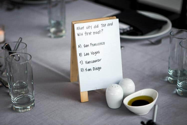 Wedding-table-ideas.jpg
