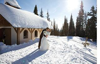 Sun-Peaks-White-Weddings.jpg
