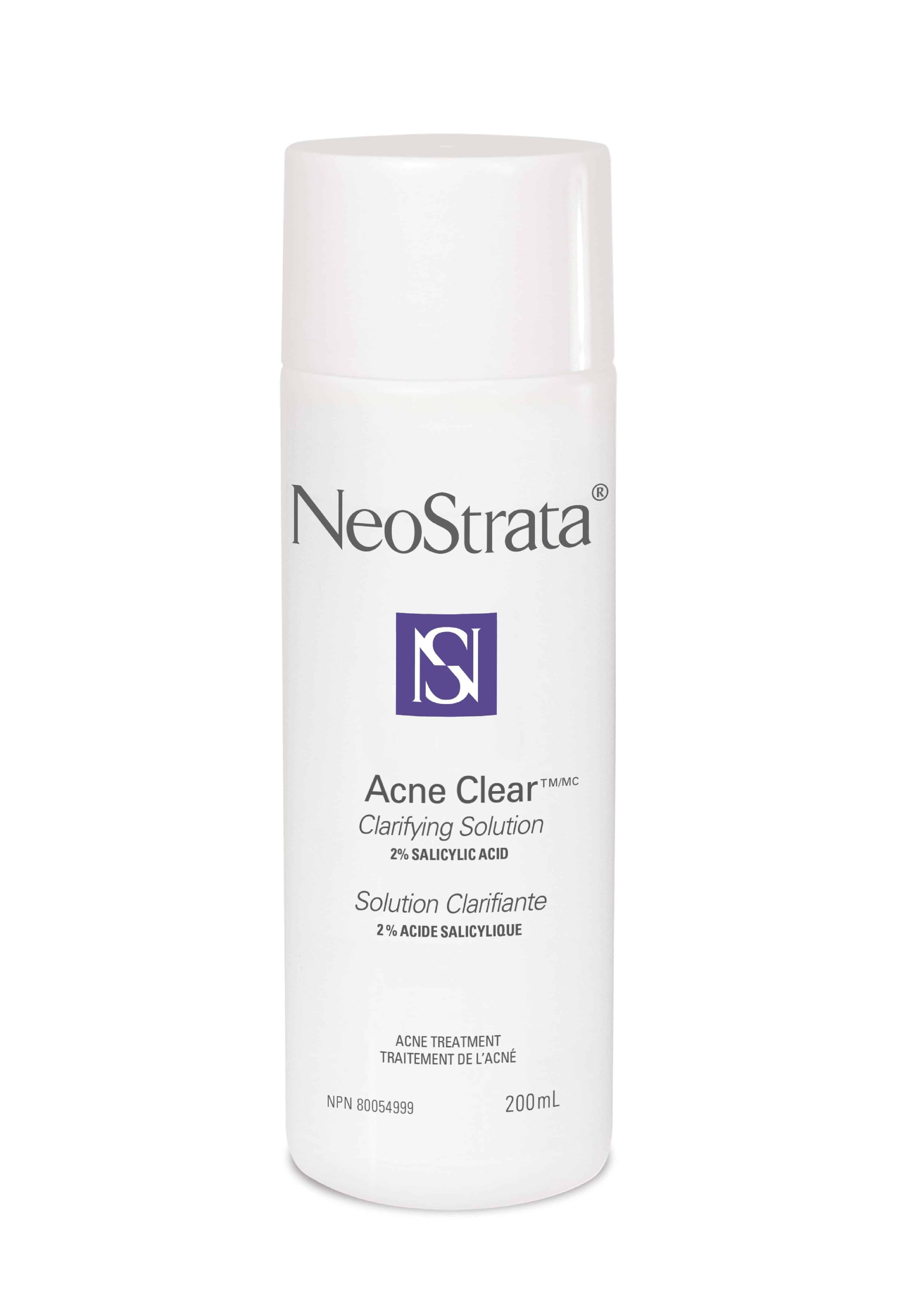 NeoStrata%20Acne%20Clear%20Clarifying%20Solution.jpg