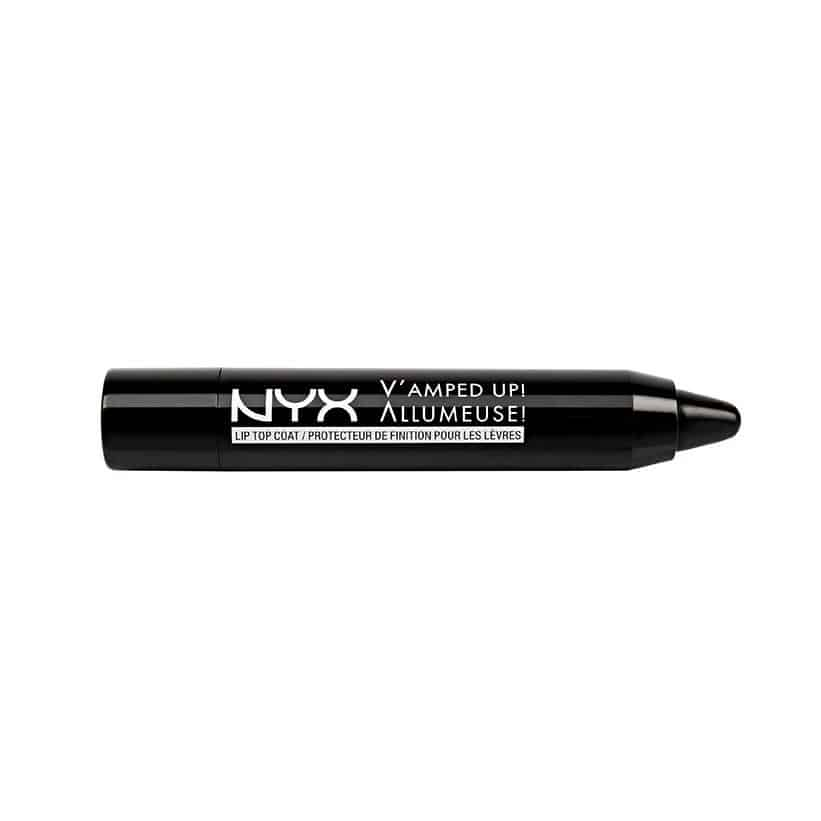 NYX%20V'amped%20Up!%20Lip%20Top%20Coat.jpg