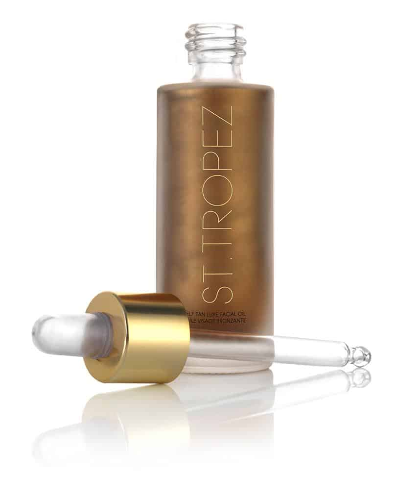 St%20Tropez%20Self%20Tan%20Luxe%20Facial%20Oil.jpg