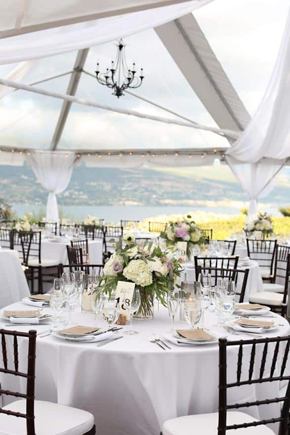 13_JessicaZais_TableSetting.jpg