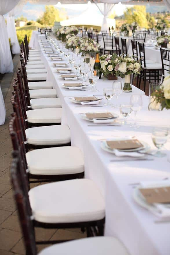 14_JessicaZais_TableSetting1.jpg