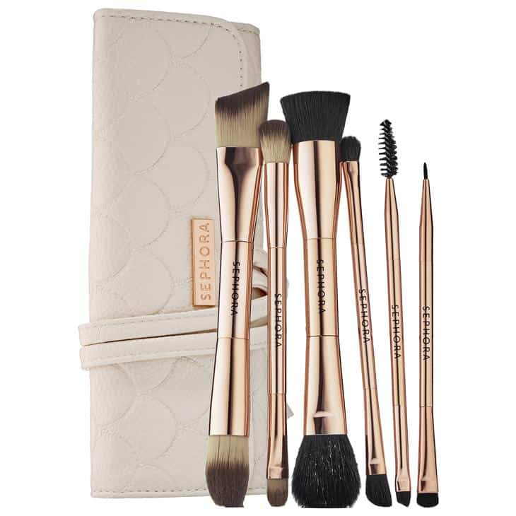 Sephora%20brush%20set-edited.jpg