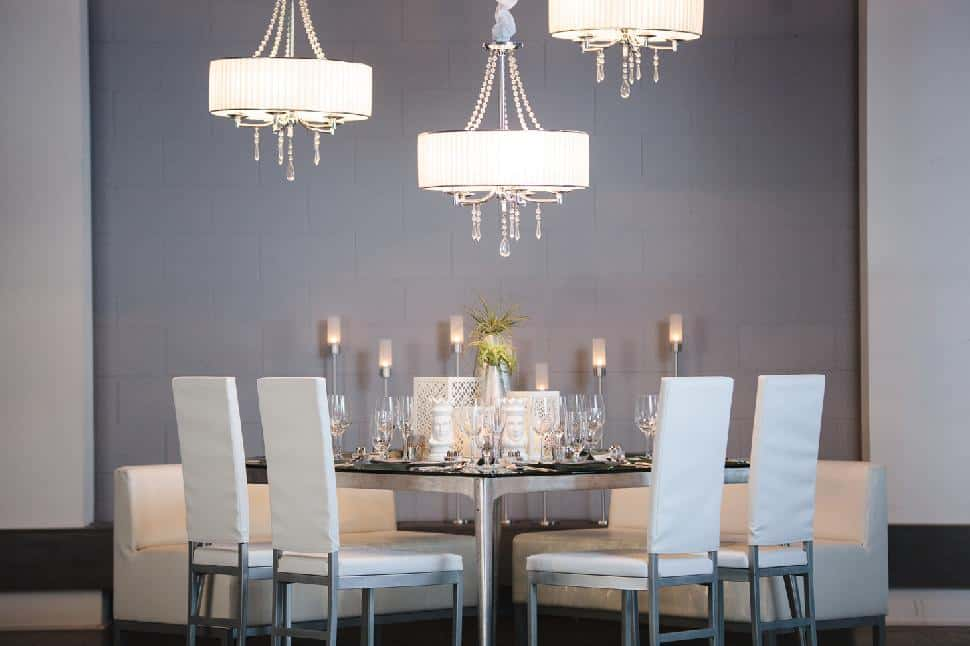 04-tablescape.jpg