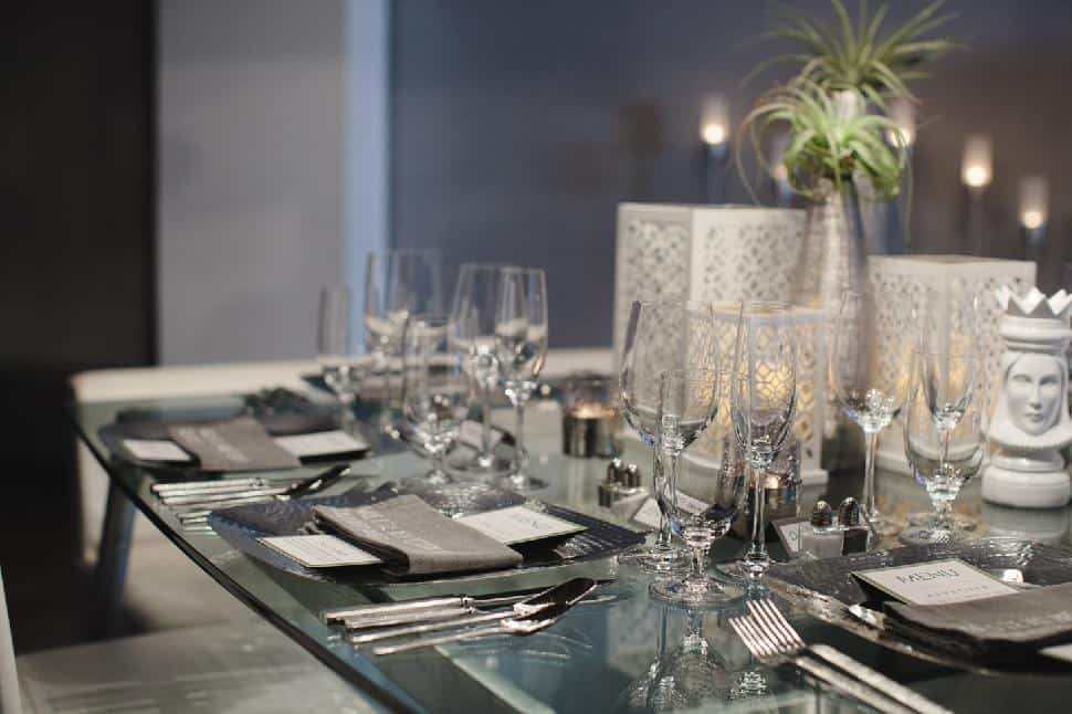 07-tablescape.jpg