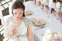 08-bride-table.jpg