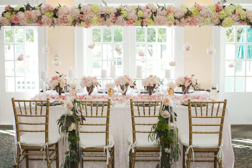 09-tablescape.jpg
