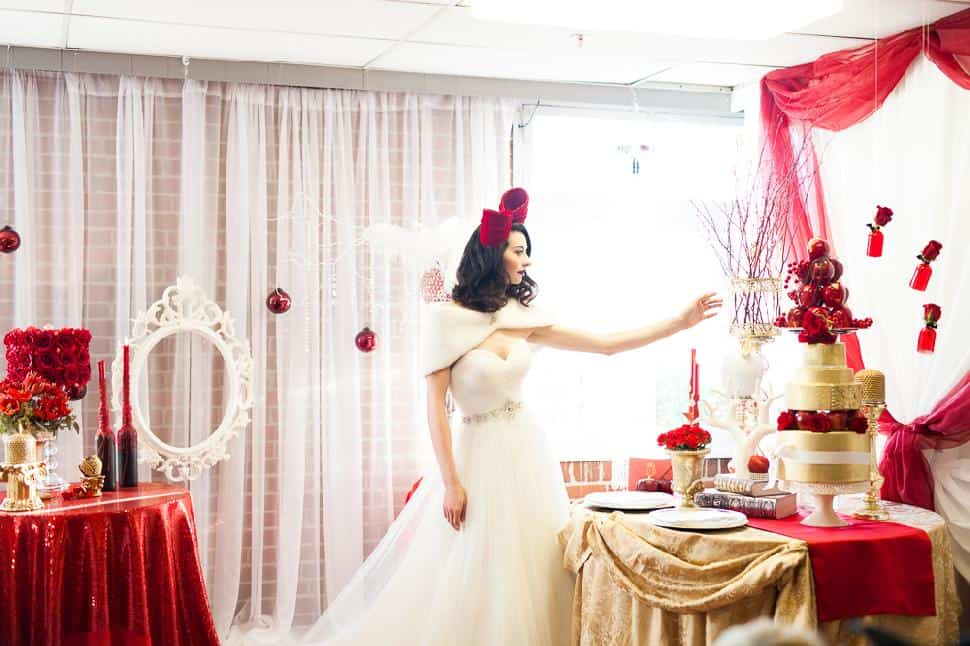 16_Bride+decor.jpg