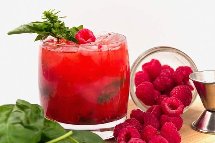 Basil%20Raspberry%20Smash%20B.jpg