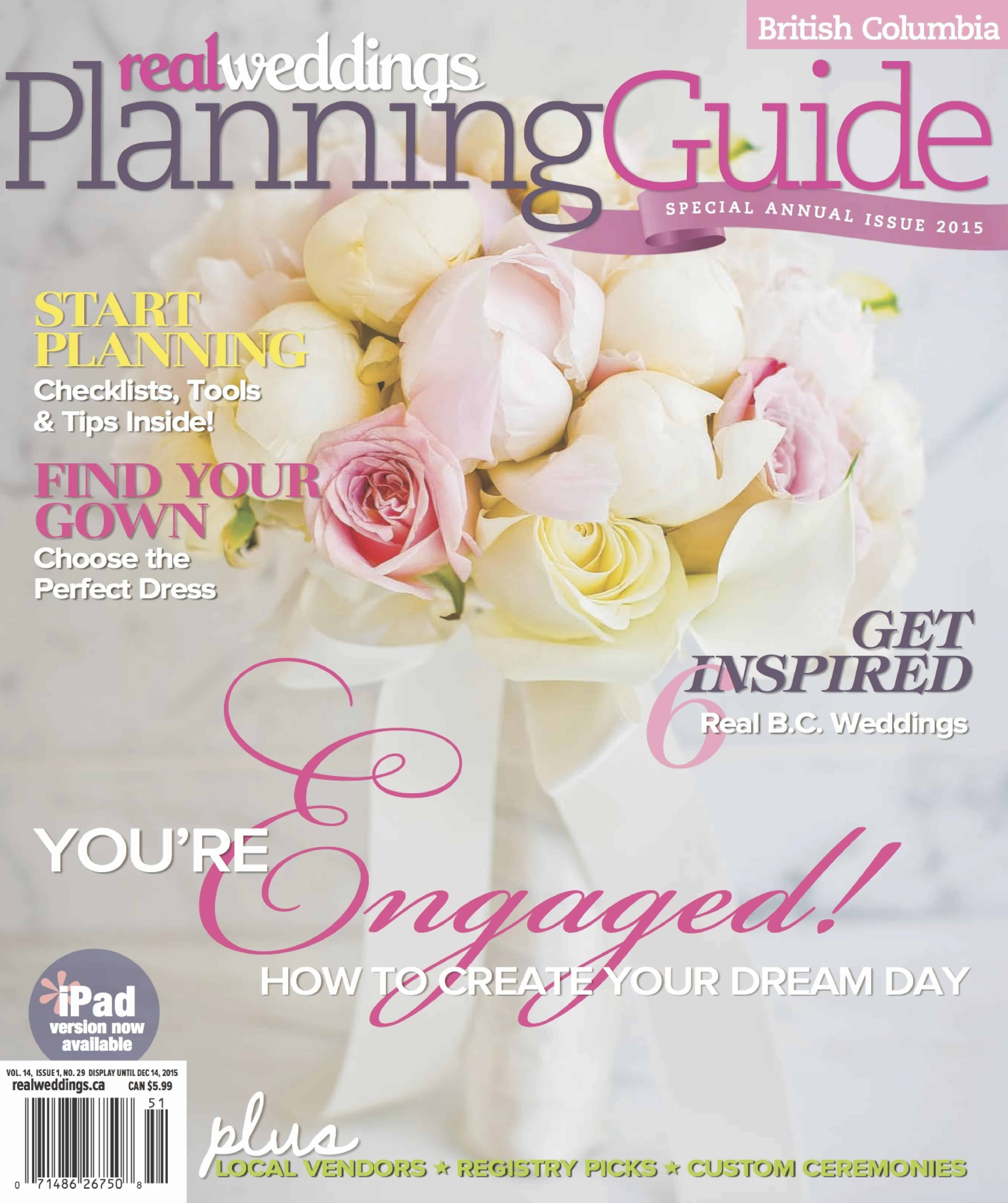 PlanningGuide2015Cover.jpg