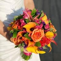 01_LoveLens_Bouquet.jpg