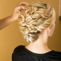 02_LoveLens_Bride_hairl.jpg