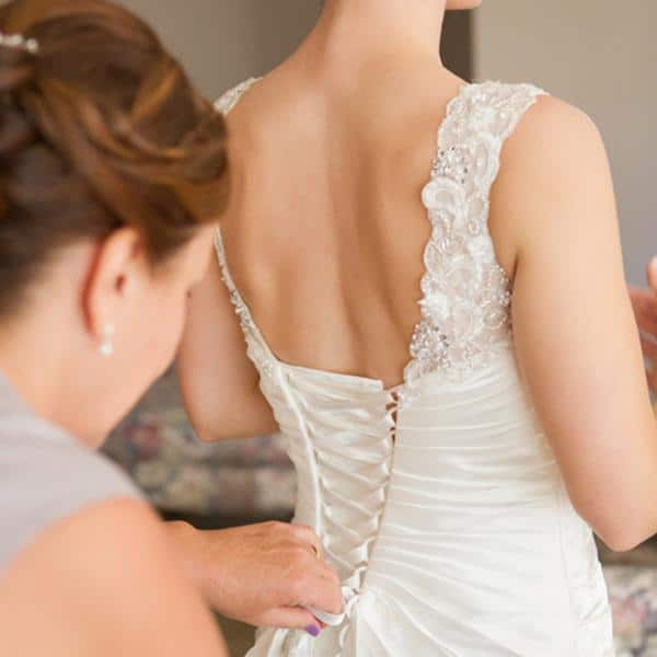 03_LoveLens_Dress_Detail.jpg
