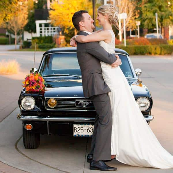 15_LoveLens_Couple+Car.jpg
