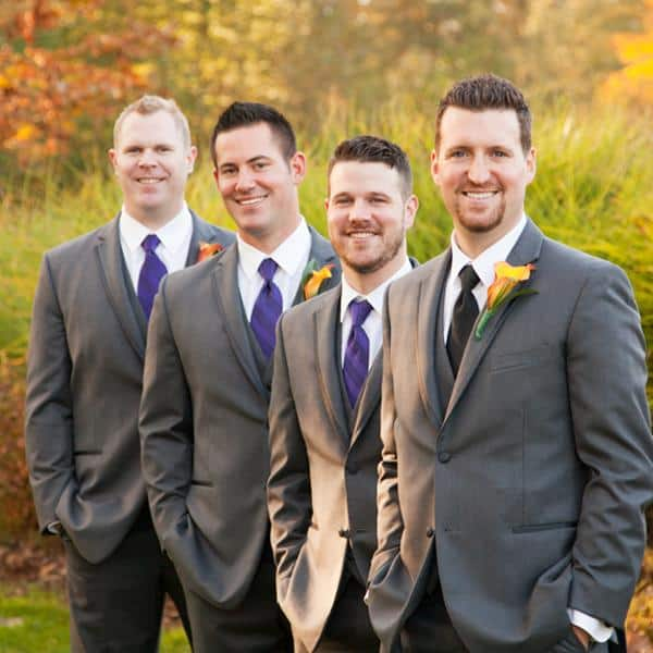 16_LoveLens_Groom+men.jpg