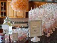 Bridal_Shower_drink_station.jpg