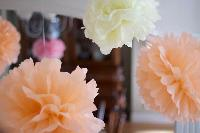 Bridal-Shower-Pom-pom.jpg