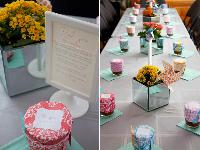 Wedding-Shower-Details.jpg