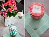 Bridal-Shower-Decor.jpg