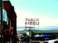 Seattle-Pikes-Place.jpg