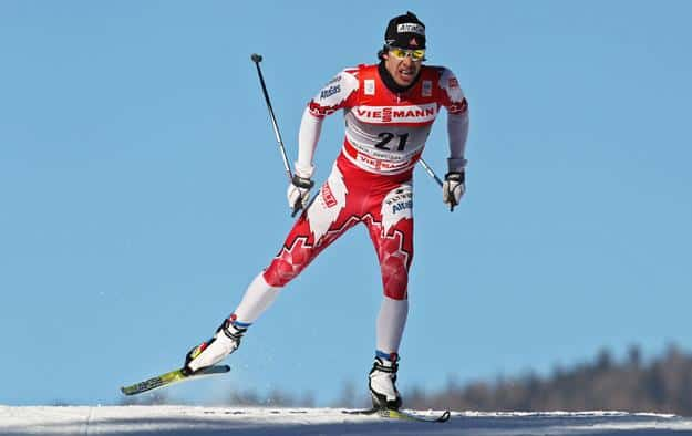 The skinny on Canada's Olympic hopefuls