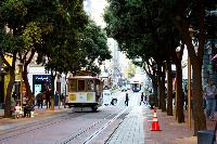 San-Francisco-Cable-Car.jpg